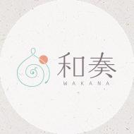 和奏 WAKANA – 袱紗とふくさめる文化を発信